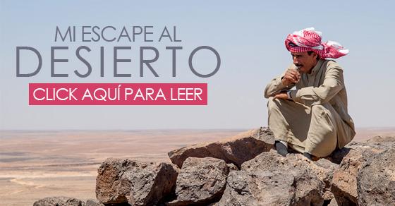 Escape-to-the-dessert-Jordan-Mafraq-Facebook-Spanish-mi-escape-al-desierto