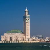 Hassan-II-Mosque-in-Casablanca---Mezquita-Featured