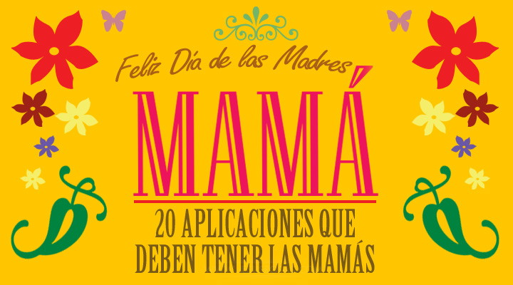 20-Apps-Moms-Must-Have-Featured-Spanish