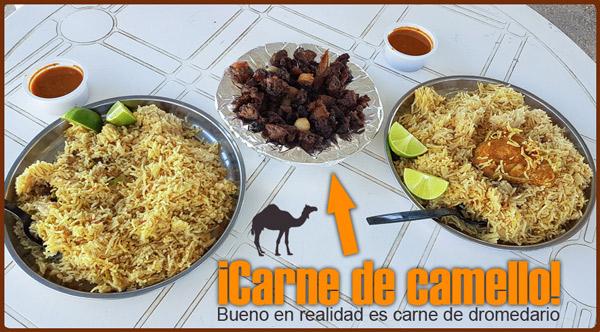 03-camel-meat-in-salalah-oman